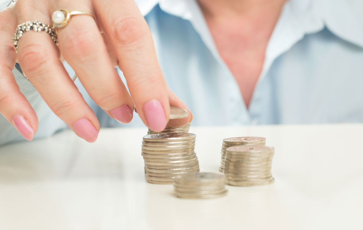 lån udbetaling straks